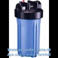 carcasa filtru bigblue10