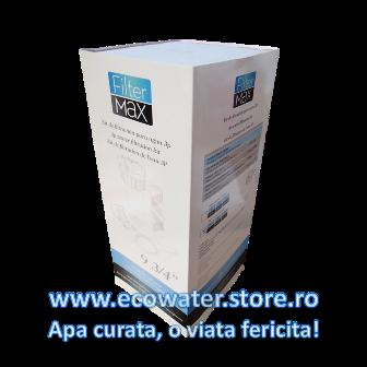 ambalaj filtru water kit 50se