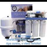 componente livrare osmoza aguaplus
