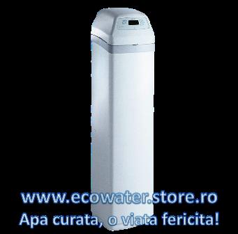 filtru multifunctional ecowater 1
