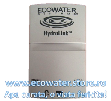 hydrolink ecowater