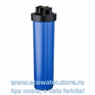 carcasa filtru BigBlue20