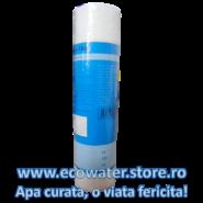 cartus sedimente 20 micr