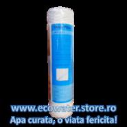 cartus sedimente 50 micr