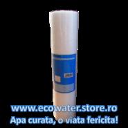 cartus sedimente bigblue20 50 microni