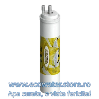 filtru purificator 2
