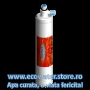 filtru purificator carbune 4