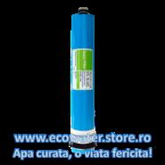 membrana 50gpd greenfilter