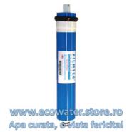 membrana purificator